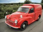 morris-minor-series-part-two-the-many-challenges-of-restoring-a-morris-minor