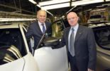nissan-welcome-vince-cables-new-uk-automotive-industrial-strategy