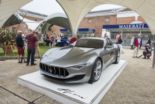maserati-show-off-largest-ever-collection-of-cars-at-goodwood-festival-of-speed