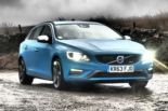 first-drive-review-volvo-v60-d4-r-design-nav-geartronic