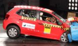 crash-tests-show-indias-cars-are-unsafe-and-in-the-dark-ages-compared-to-europe