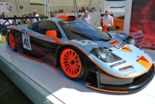 goodwood-festival-of-speed-pictures-from-day-one