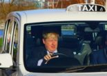 boris-johnson-test-drives-new-electric-powered-metrocab-that-could-save-cabbies-up-to-40day