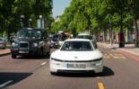 germanys-313mpg-volkswagen-xl1-makes-london-debut-on-its-way-to-coronation-festival