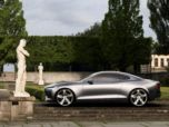 volvos-concept-coupe-is-no-futuristic-dream-but-a-next-generation-model
